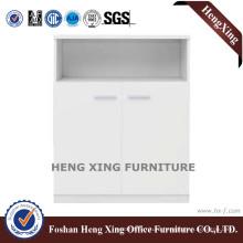 Office Furniture / File Cabinet / Bookcase / Storage Cabinet (HX-FD059)
