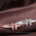 Women' S Fashion Personality Inlay Zircon Opening Ring