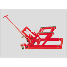 Motorcycle Lift (T61002)