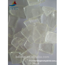 water based solid acrylic resin LZ-7007