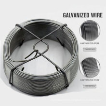Hot Selling Prestressing Steel Wire with Low Price