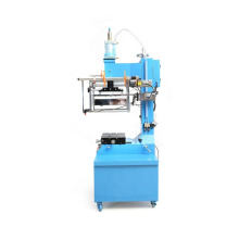 LANDA machinery Plane and round surface heat Transfer Printing Machine For Plastic Cup