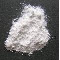 Диоксид титана для медицины