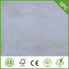 Stone Rigid Vinyl Flooring