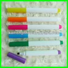 Non-toxic Erasable Highlighter for LED Writing Board