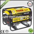 Gasoline Generator avr TNG1500A 1w