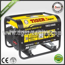 Générateur d'essence avr TNG1500A 1w
