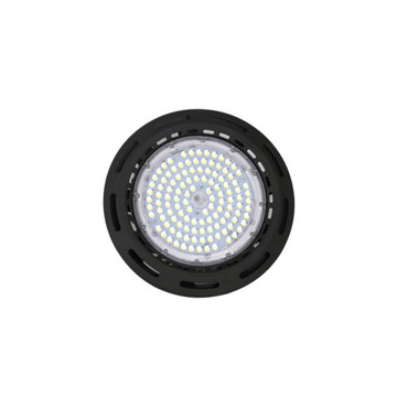 Dobra dioda LED High Bay o mocy 150W