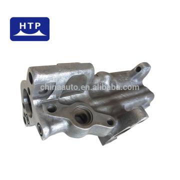 Cylinder for hydraulic rock drill COP1032HD 3115 1032 00