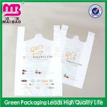extravagante billige biologisch abbaubare Plastiktüten für Handyhülle