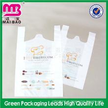sacos de plástico biodegradáveis baratos extravagantes para o caso do telemóvel