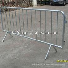 временные ограждения мобильные ограждения переносные fenceing