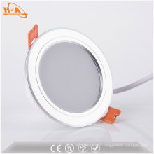 LED Recess Mounting Downlight Soffit Lighting