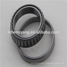 roulements à rouleaux coniques moteur roue 30212(7212E)