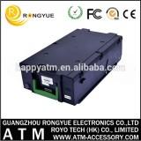 RY-00208 1750106078 Wincor Cassette 2050XE ATM Cash Cassette Multi-function Quality ATM Parts