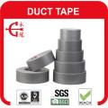 Supply Economy Grade Duct Tape
