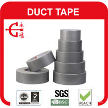 Fita adesiva de uso geral para tecidos de uso geral