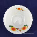 cheap salad bowl ceramic wholesale