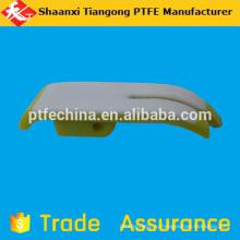 Детали швейной машины Тефлоновая прижимная лапка MT-18