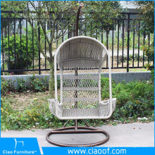 Great Durability Factory Directly Cocoon Swing Chair