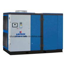 Atlas Copco - Liutech 132kw Compresor de aire de tornillo
