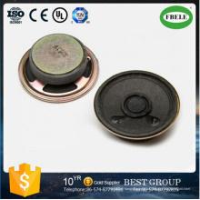 Fbs45b recién llegado de venta caliente 45 mm más barato altavoces 0.25 W (FBELE)