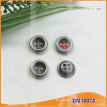 Zinc Alloy Button&Metal Button&Metal Sewing Button BM1597