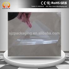 125mic High Transparent PET Film for backlight module
