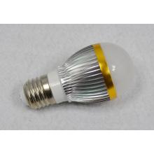 Светодиодная лампа (BC-Q-4W-LED)
