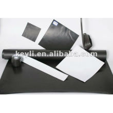 Flexible Magnets,Rubber Products,Calendar magnet
