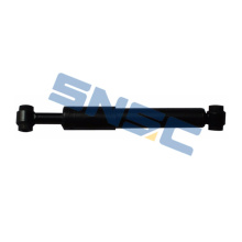 MERCEDES BENZ Spring shock absorber 3758900519 9408903919