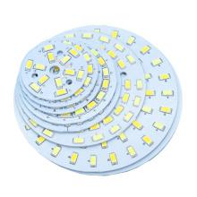 PCB LED con base de aluminio
