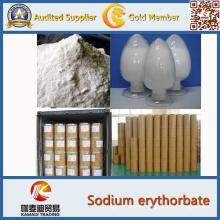 Producto nuevo / Vitamina C Ascorbato sódico / Vc-Na CAS: 134-03-2