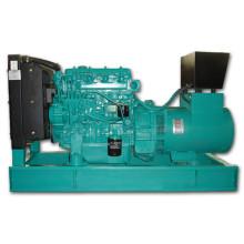 Generator (RXL)