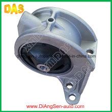 Advanced Engine Motor Mount for Nissan Infiniti G20 (11210-4M800)