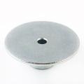 T Iron Speaker Accessories/ Horn Accessories