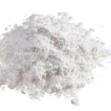 (1-hidroxiciclohexil) fenil-Metanona cas 947-19-3