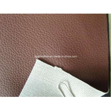 Formulated to Be Stain Resistant Furniture Leather PVC -Md122