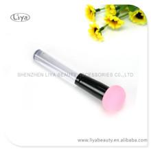 Liya Make-up mischen Schwamm Bürste