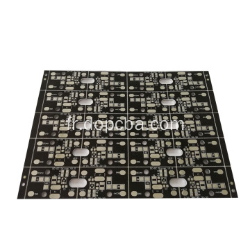 Shenzhen Supply Fabrication de cartes de circuits imprimés