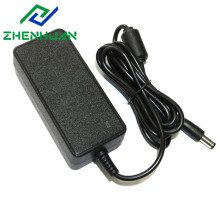 UL 12.6V 3A AC DC 18650 Battery Charger