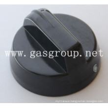 Bakelite Knob for Gas Hobs