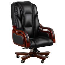 Electric Portable Body Shiatsu Vibrating Heating Masaje Sofa Reclining Swivel Office Massage Chair