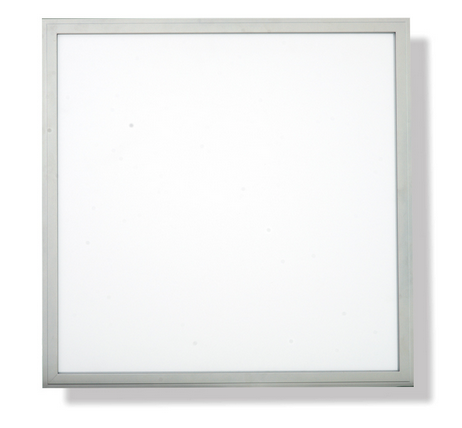 60x60cm panel light