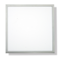 60w~65w 600*600mm LED Panel Light