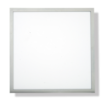 48-52W 600*600mm LED Panel Lights
