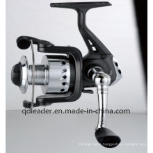 Big Surf Fishing Reel with OEM Welcome