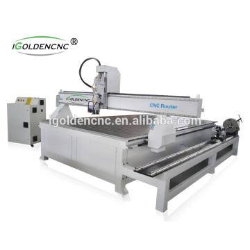 Hot sale woodworking cnc machines for sale