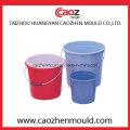 Bucket Mould with Lid/Waterproof Bucket