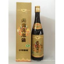 Shaoxing Huadiao Wein im Alter von 10 Jahren